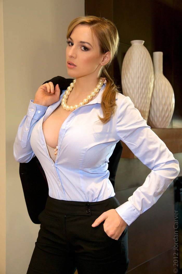 Jordan Carver - 3Bgirls - Bringing You The Best -7371